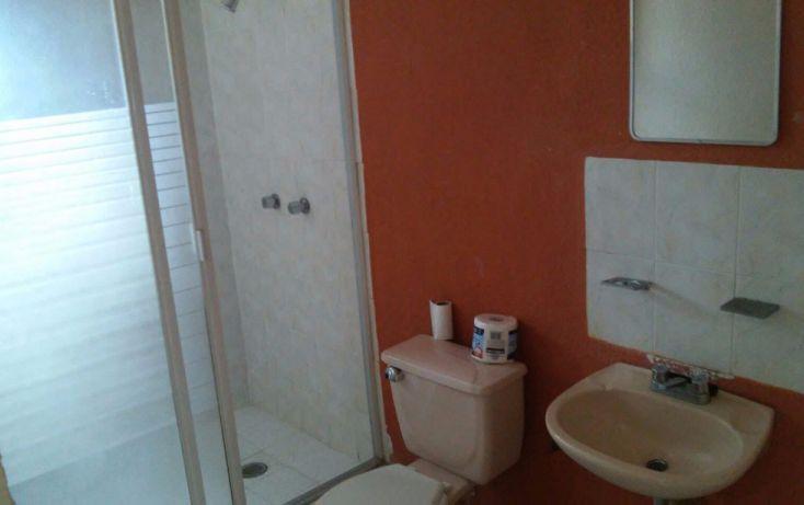Foto de casa en venta en colinas condominio a mza 66 lote 553 a, san buenaventura, ixtapaluca, estado de méxico, 1718914 no 08