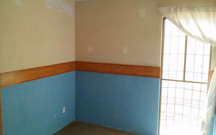 Foto de casa en venta en colinas condominio a mza 66 lote 553 a, san buenaventura, ixtapaluca, estado de méxico, 1718914 no 09