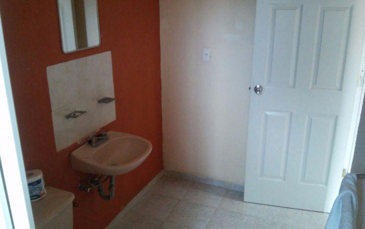 Foto de casa en venta en colinas condominio a mza 66 lote 553 a, san buenaventura, ixtapaluca, estado de méxico, 1718914 no 10
