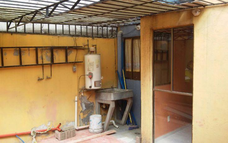 Foto de casa en venta en colinas condominio a mza 66 lote 553 a, san buenaventura, ixtapaluca, estado de méxico, 1718914 no 12