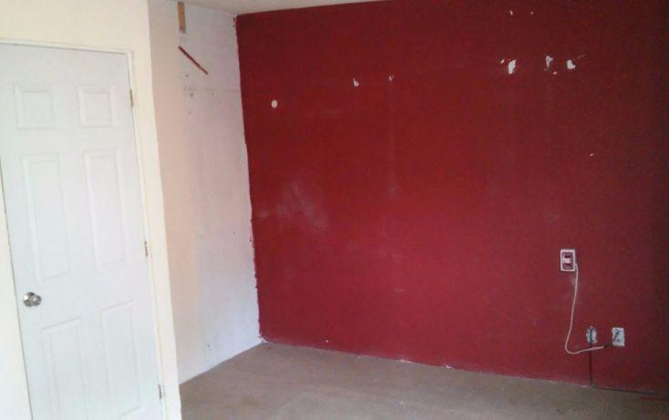 Foto de casa en venta en colinas condominio a mza 66 lote 553 a, san buenaventura, ixtapaluca, estado de méxico, 1718914 no 13