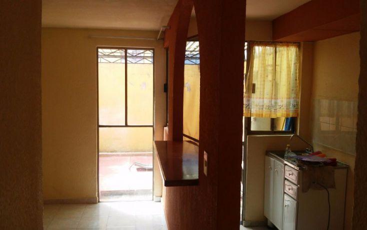 Foto de casa en venta en colinas condominio a mza 66 lote 553 a, san buenaventura, ixtapaluca, estado de méxico, 1718914 no 15
