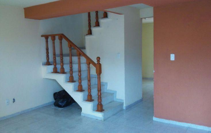Foto de casa en venta en colinas condominio a mza 66 lote 553 a, san buenaventura, ixtapaluca, estado de méxico, 1718914 no 16