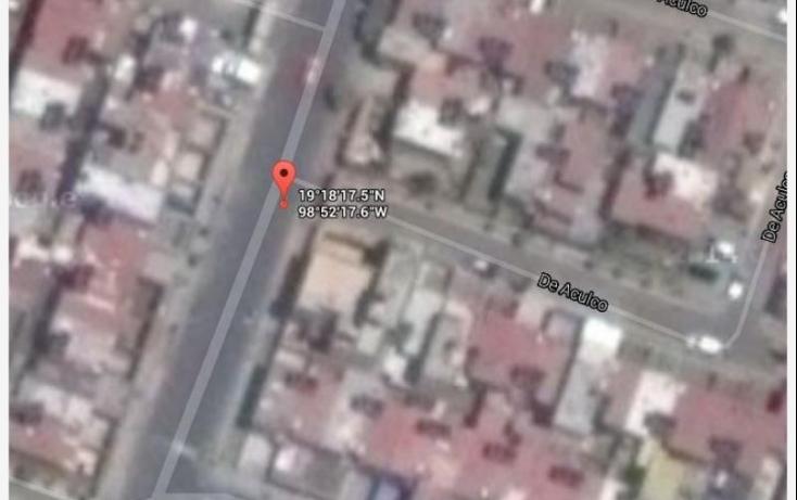Foto de casa en venta en colinas de abadia 20, san buenaventura, ixtapaluca, estado de méxico, 586274 no 01