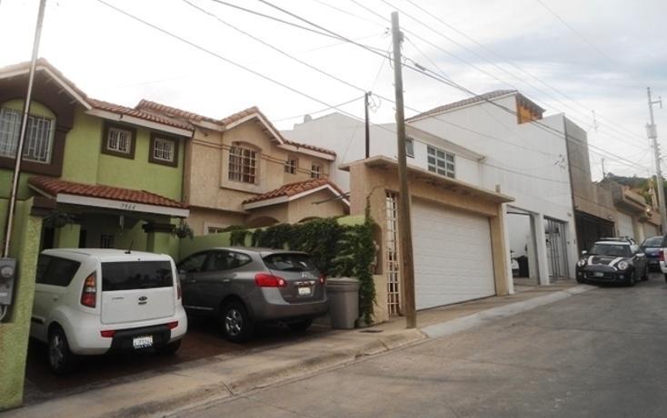 Foto de casa en venta en  , colinas de agua caliente, tijuana, baja california, 1524925 No. 02