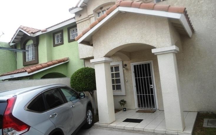 Foto de casa en venta en  , colinas de agua caliente, tijuana, baja california, 1524925 No. 03