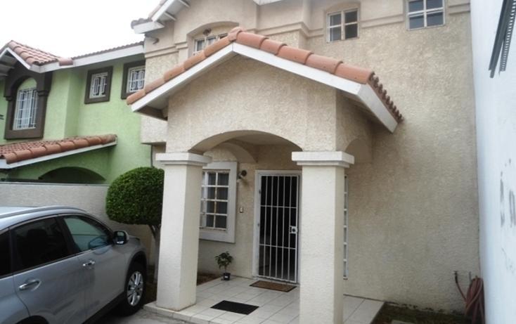 Foto de casa en venta en  , colinas de agua caliente, tijuana, baja california, 1524925 No. 05