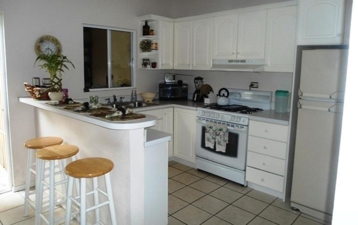 Foto de casa en venta en  , colinas de agua caliente, tijuana, baja california, 1524925 No. 06