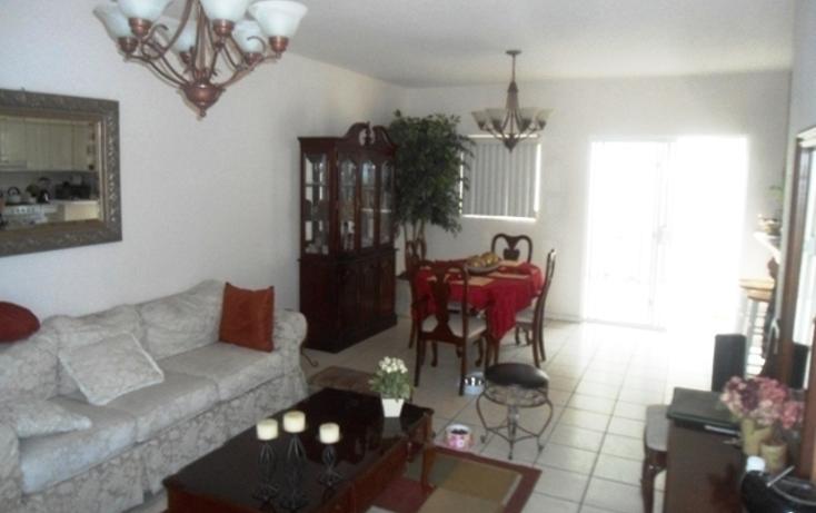 Foto de casa en venta en  , colinas de agua caliente, tijuana, baja california, 1524925 No. 07