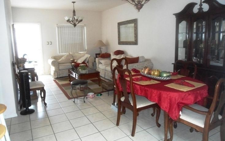 Foto de casa en venta en  , colinas de agua caliente, tijuana, baja california, 1524925 No. 09