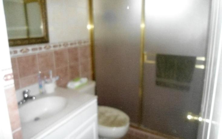 Foto de casa en venta en  , colinas de agua caliente, tijuana, baja california, 1524925 No. 10