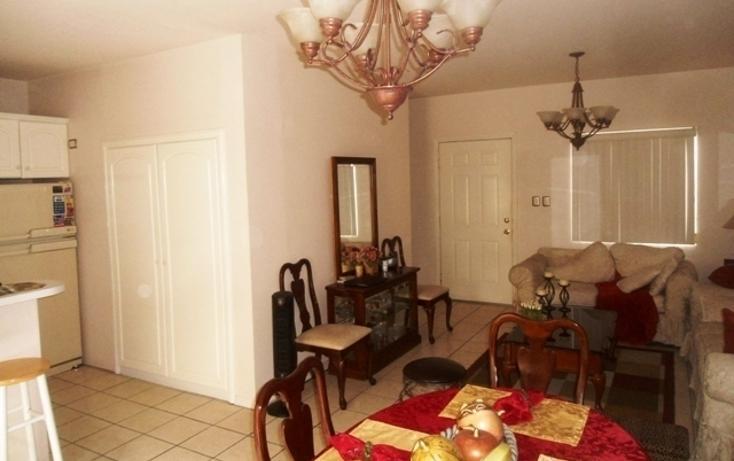 Foto de casa en venta en  , colinas de agua caliente, tijuana, baja california, 1524925 No. 11