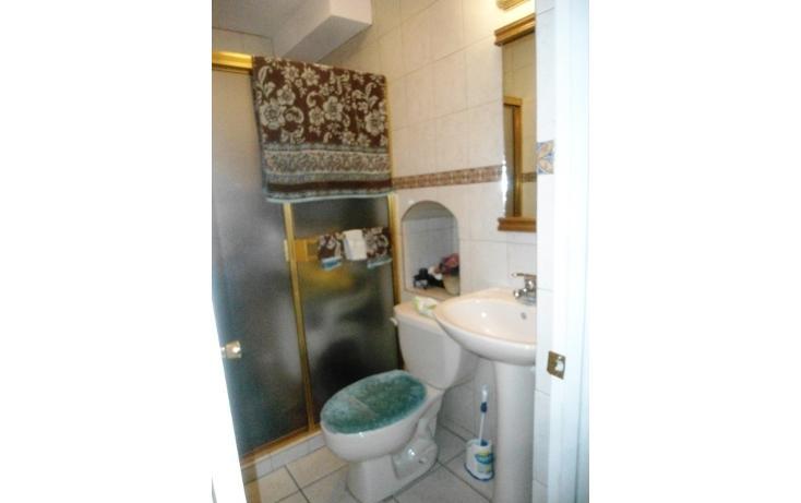 Foto de casa en venta en  , colinas de agua caliente, tijuana, baja california, 1524925 No. 12