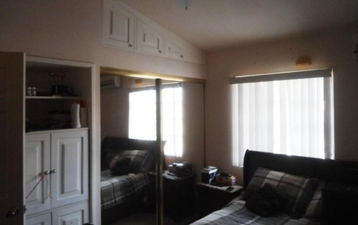Foto de casa en venta en  , colinas de agua caliente, tijuana, baja california, 1524925 No. 13