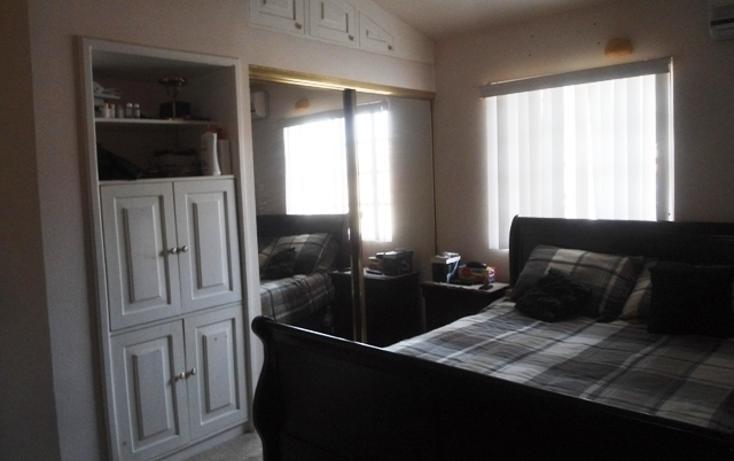 Foto de casa en venta en  , colinas de agua caliente, tijuana, baja california, 1524925 No. 14