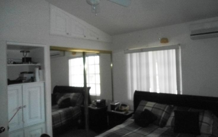 Foto de casa en venta en  , colinas de agua caliente, tijuana, baja california, 1524925 No. 16