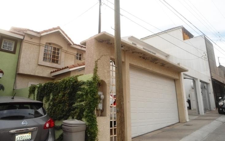 Foto de casa en venta en  , colinas de agua caliente, tijuana, baja california, 1524925 No. 17