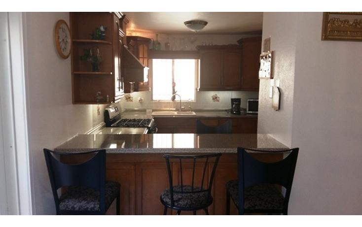 Foto de casa en venta en  , colinas de agua caliente, tijuana, baja california, 1862624 No. 02