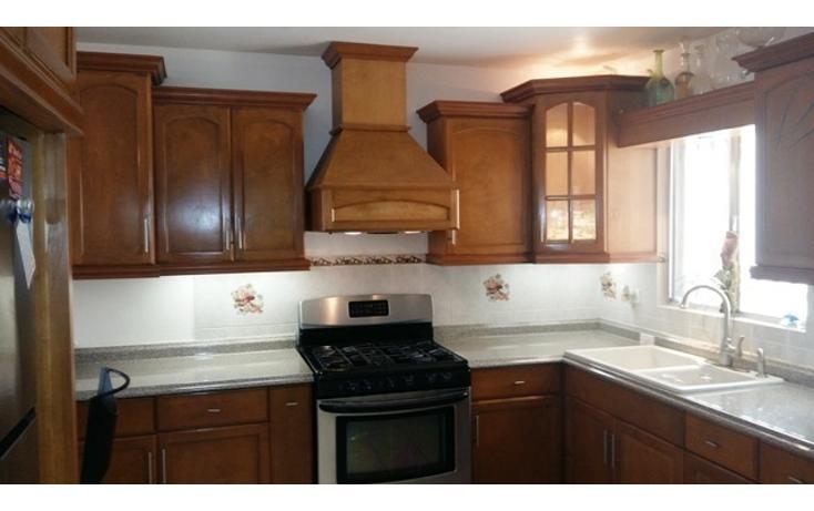 Foto de casa en venta en  , colinas de agua caliente, tijuana, baja california, 1862624 No. 05