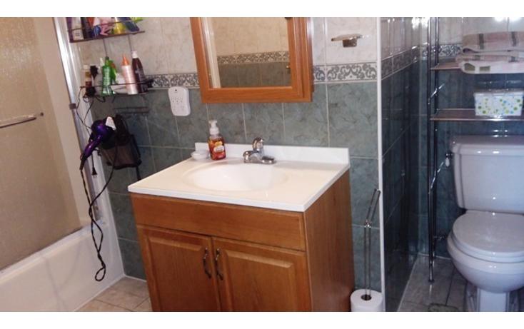 Foto de casa en venta en  , colinas de agua caliente, tijuana, baja california, 1862624 No. 09
