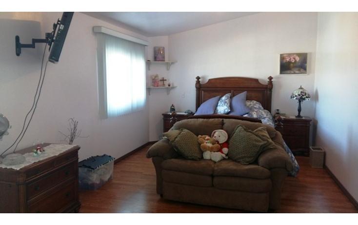 Foto de casa en venta en  , colinas de agua caliente, tijuana, baja california, 1862624 No. 12