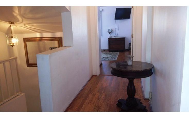 Foto de casa en venta en  , colinas de agua caliente, tijuana, baja california, 1862624 No. 13