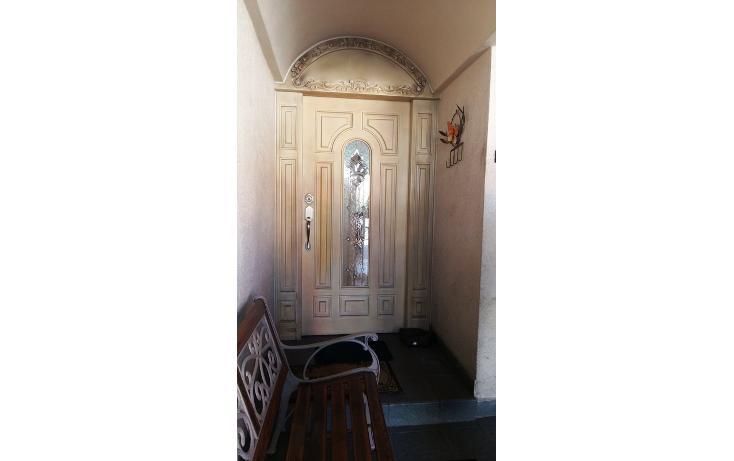 Foto de casa en venta en  , colinas de agua caliente, tijuana, baja california, 1862624 No. 14