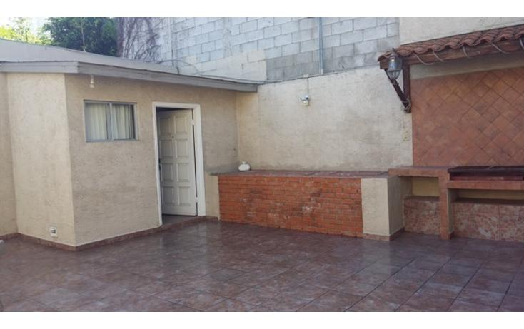 Foto de casa en venta en  , colinas de agua caliente, tijuana, baja california, 1862624 No. 15