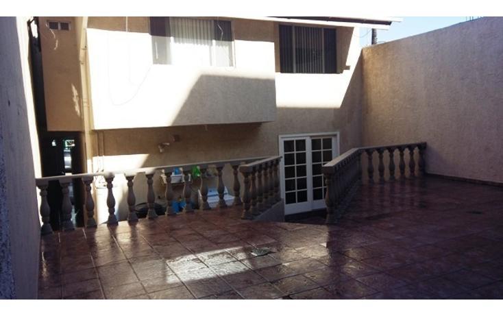 Foto de casa en venta en  , colinas de agua caliente, tijuana, baja california, 1862624 No. 16