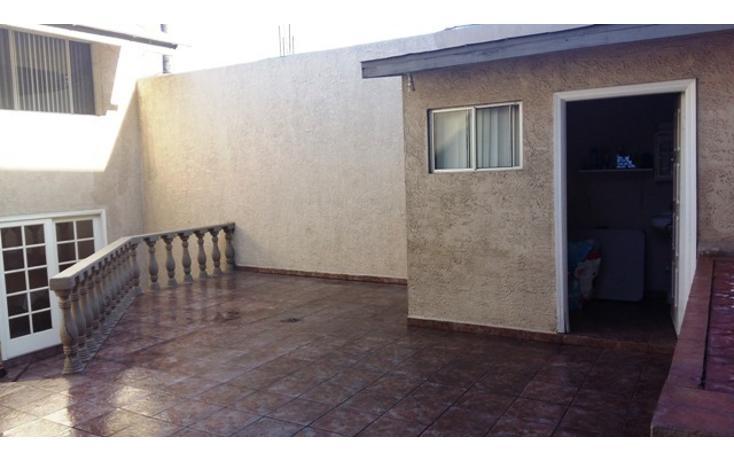 Foto de casa en venta en  , colinas de agua caliente, tijuana, baja california, 1862624 No. 17