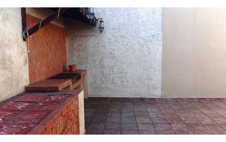 Foto de casa en venta en  , colinas de agua caliente, tijuana, baja california, 1862624 No. 18
