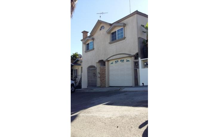 Foto de casa en venta en  , colinas de agua caliente, tijuana, baja california, 1862624 No. 21