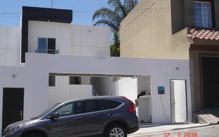 Foto de casa en venta en  , colinas de agua caliente, tijuana, baja california, 2043267 No. 02