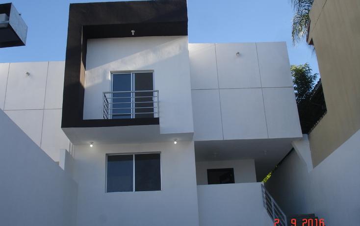 Foto de casa en venta en  , colinas de agua caliente, tijuana, baja california, 2043267 No. 03