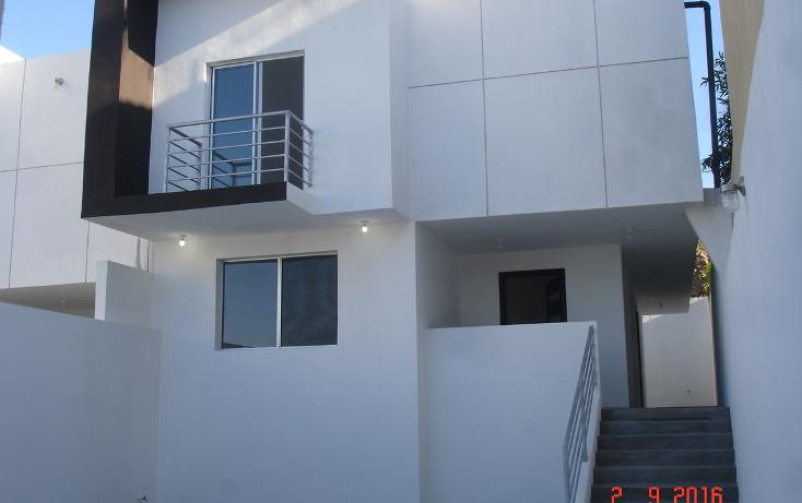 Foto de casa en venta en  , colinas de agua caliente, tijuana, baja california, 2043267 No. 05