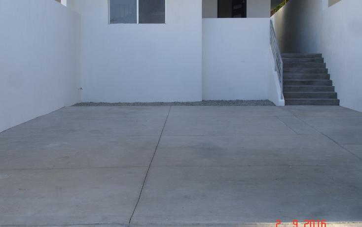 Foto de casa en venta en  , colinas de agua caliente, tijuana, baja california, 2043267 No. 06