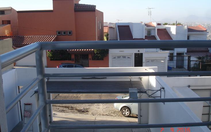 Foto de casa en venta en  , colinas de agua caliente, tijuana, baja california, 2043267 No. 42