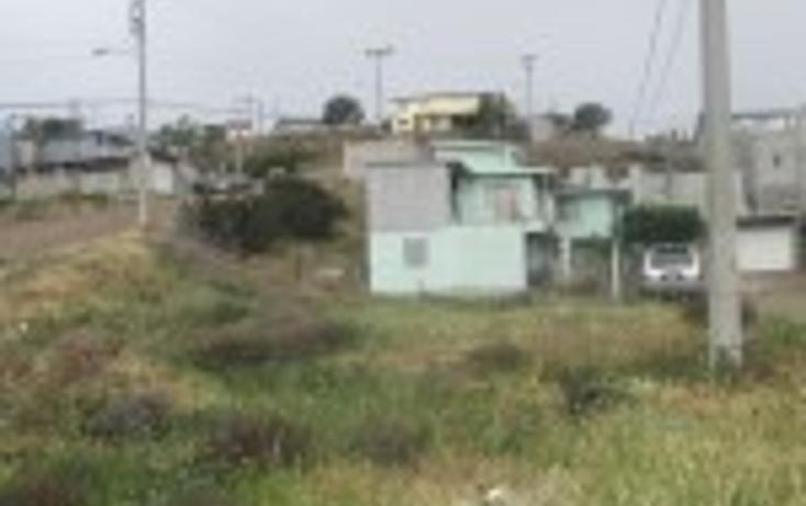 Foto de terreno habitacional en venta en  , colinas de aragón, playas de rosarito, baja california, 1394573 No. 02
