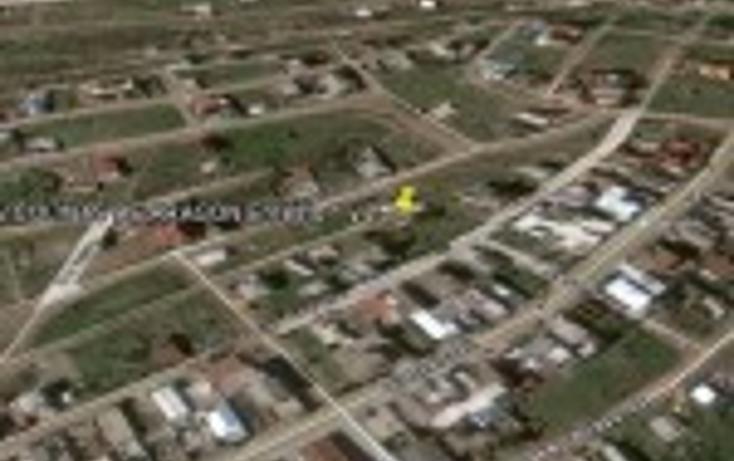 Foto de terreno habitacional en venta en  , colinas de aragón, playas de rosarito, baja california, 1394573 No. 06
