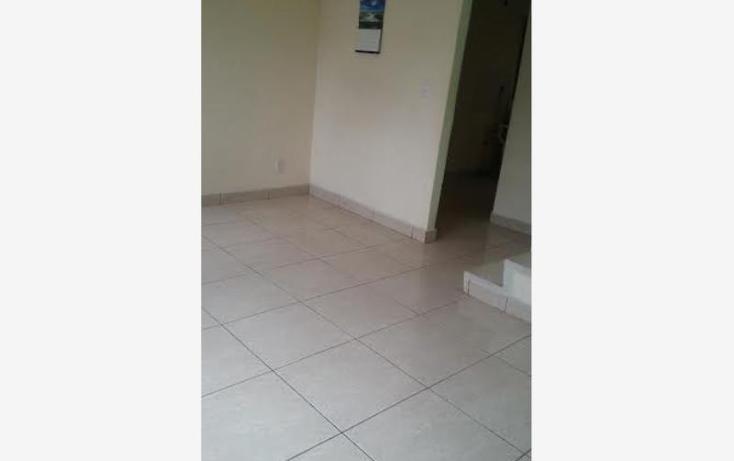 Foto de casa en venta en  20, san buenaventura, ixtapaluca, méxico, 2039054 No. 06