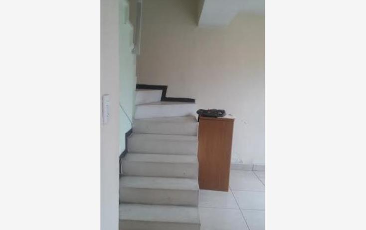 Foto de casa en venta en  20, san buenaventura, ixtapaluca, méxico, 2039054 No. 09
