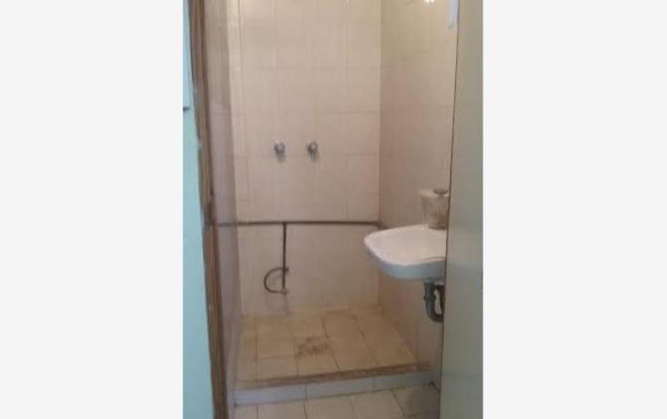 Foto de casa en venta en  20, san buenaventura, ixtapaluca, méxico, 2039054 No. 11