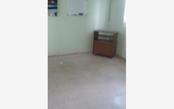 Foto de casa en venta en  20, san buenaventura, ixtapaluca, méxico, 2039054 No. 13