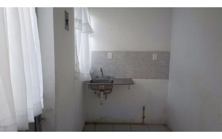 Foto de casa en venta en  , colinas de balvanera, corregidora, quer?taro, 1911109 No. 04