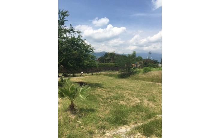 Foto de terreno habitacional en venta en  , colinas de cajititlán, tlajomulco de zúñiga, jalisco, 1703710 No. 07