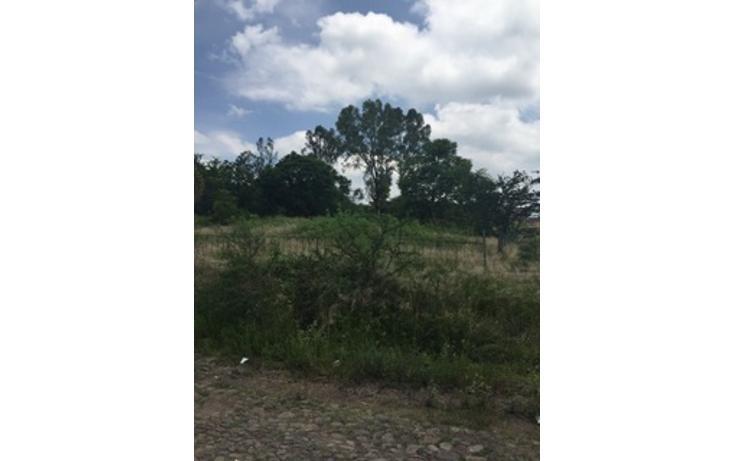 Foto de terreno habitacional en venta en  , colinas de cajititlán, tlajomulco de zúñiga, jalisco, 1856356 No. 03