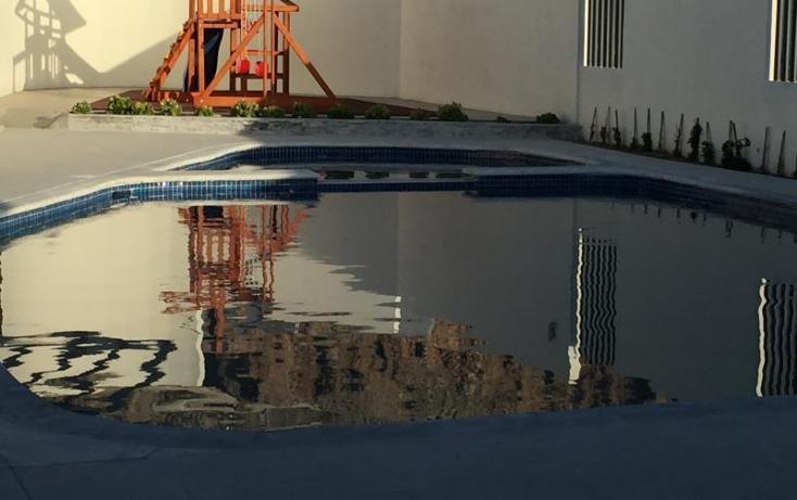 Foto de departamento en renta en  , colinas de california, tijuana, baja california, 2722976 No. 10