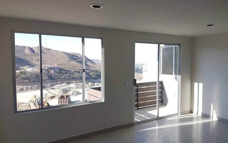Foto de departamento en renta en  , colinas de california, tijuana, baja california, 2722976 No. 26