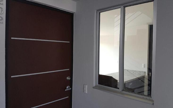 Foto de departamento en renta en  , colinas de california, tijuana, baja california, 2722976 No. 32