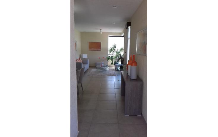 Foto de departamento en venta en  , colinas de chapultepec, tijuana, baja california, 1373517 No. 03